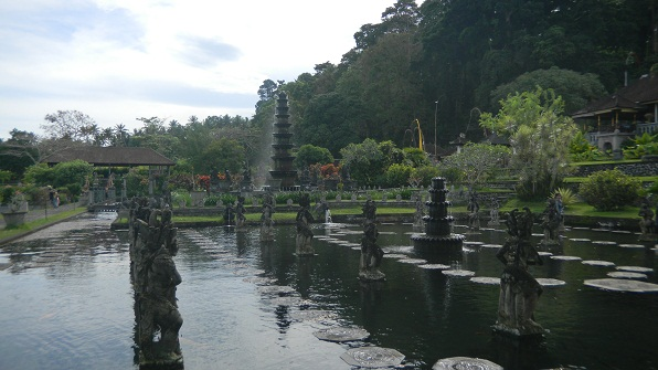 2010.バリ島74