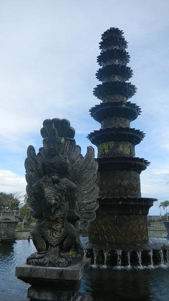 2010.バリ島75