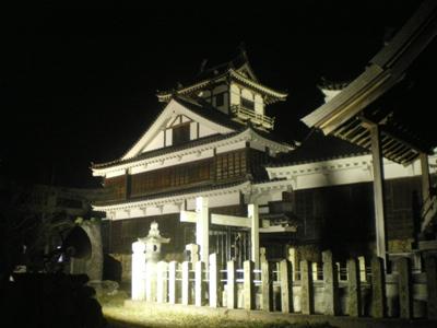 福知山 004