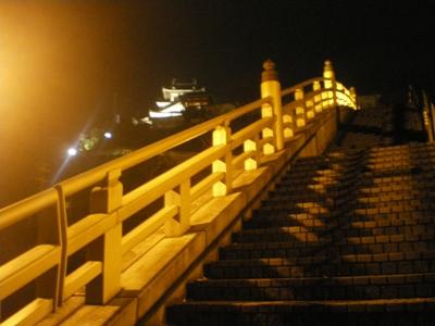 福知山 001