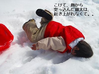 s-IMG_0376_20100324173449.jpg