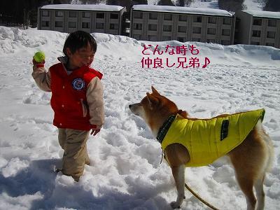 s-IMG_0439_20100324175024.jpg