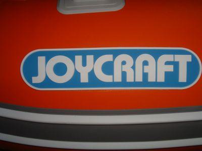 JOYCRAFT