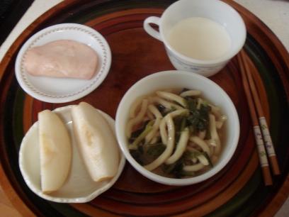 breakfast_20091123104548.jpg