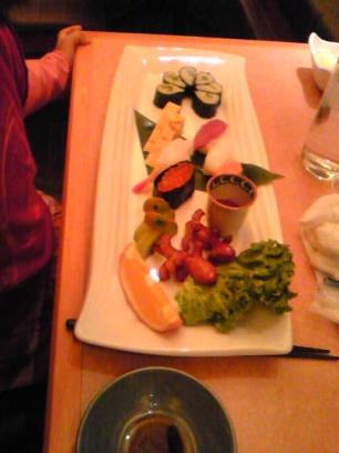 sushi_20100114215543.jpg