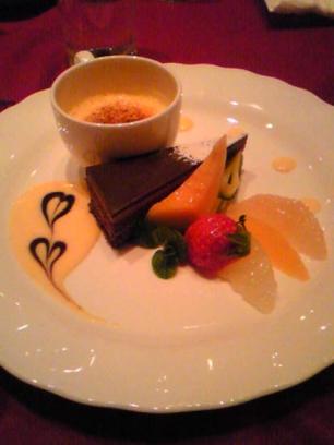 sweets_20100212115115.jpg