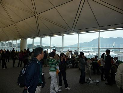 画像 135香港