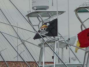 画像 海賊3