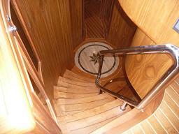 P1030303階段