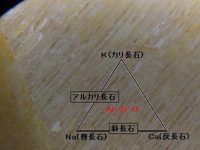 CIMG9874アルカリ長石