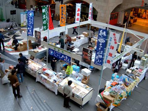 めざSO-YA2010準備3