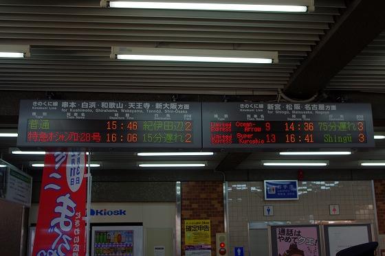 IMGP3389.jpg