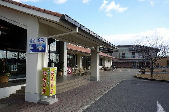 P2050352.jpg