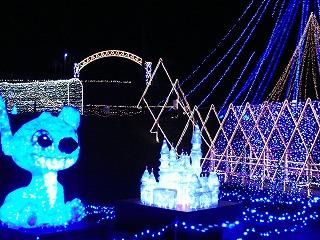 光の祭典4