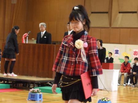2008_0318里奈卒業式0014