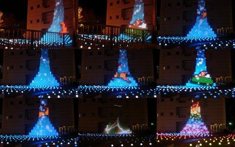 2010-12-151.jpg