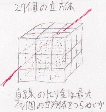 091202sao1.jpg
