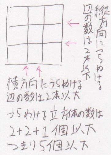 091202sao6.jpg