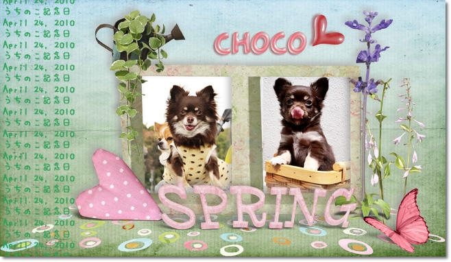 Spring Awakeningcollab_choco