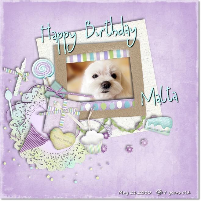 malta_birthday_2010_0521_b.jpg