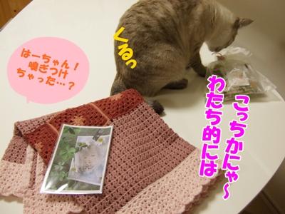 yugiri2.jpg