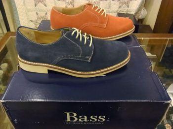 BASS6.jpg
