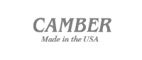 camber-logo.jpg