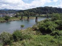 11_P9180021_上電鉄橋