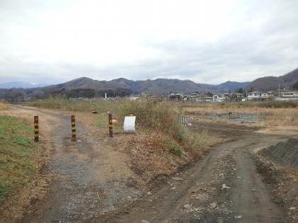 20130123_団地裏下り口_CA3K0102