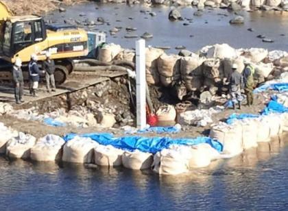 20130211_相川橋水位観測所_CA3K0137s