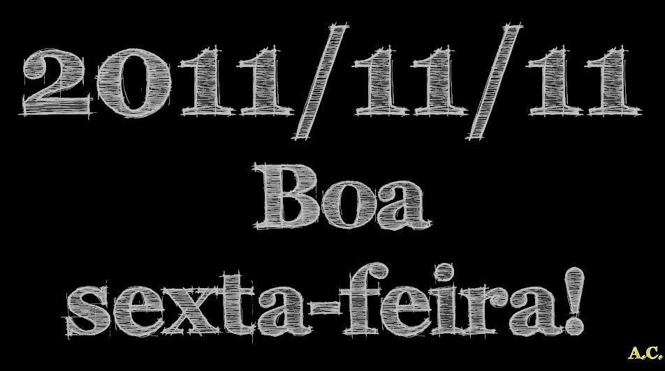 2011.11.11 その2