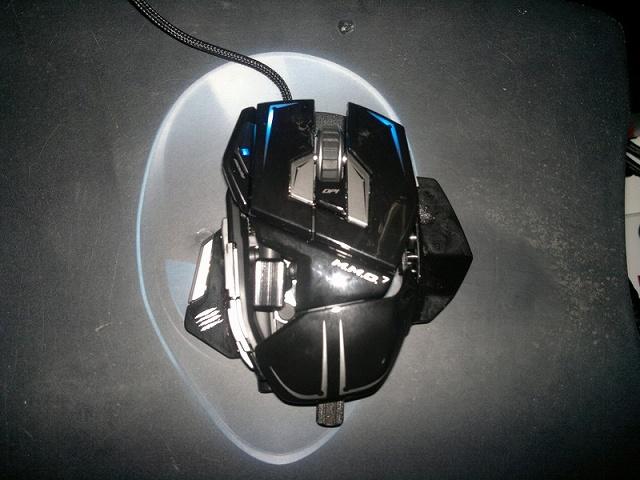 CyborgMMO7_GlossBlack_01.jpg