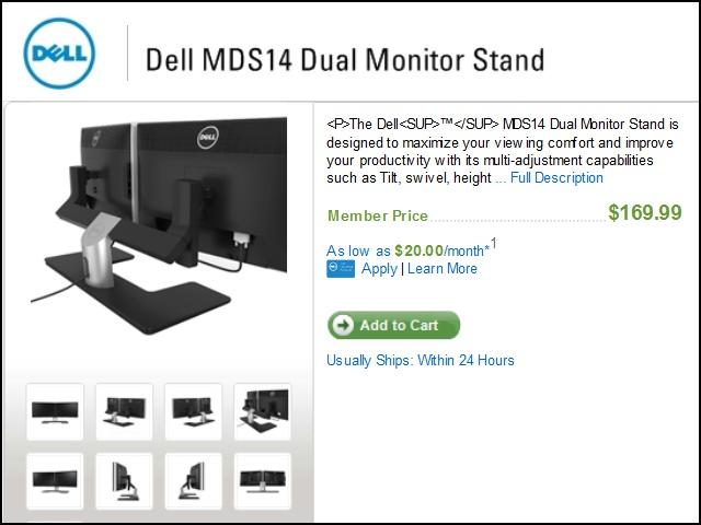 DELL_MDS14.jpg