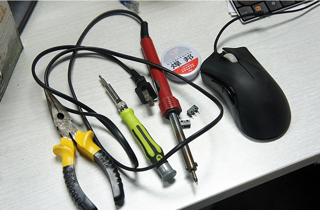 Deathadder_Repair_01.jpg