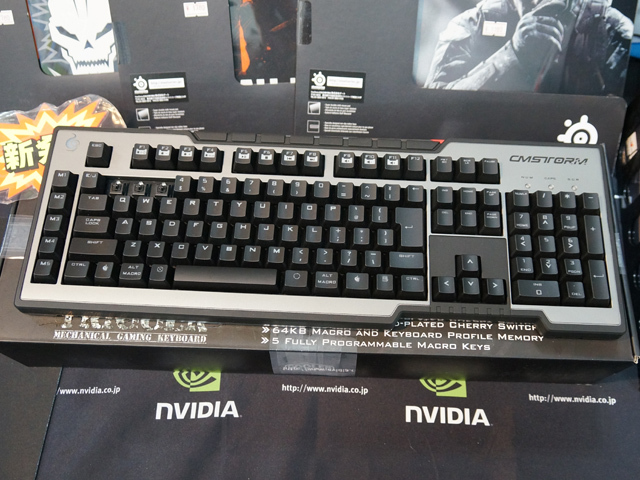 Mouse-Keyboard1302_04.jpg