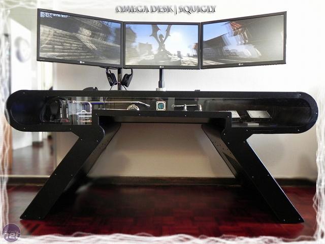Omega_Desk_01.jpg