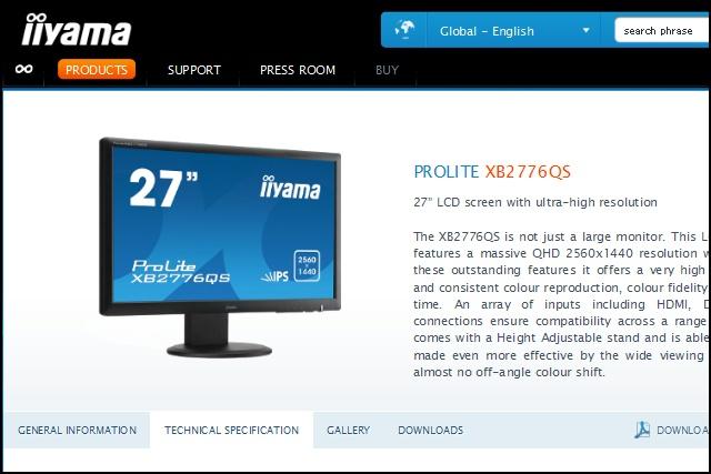 ProLite_XB2776QS.jpg