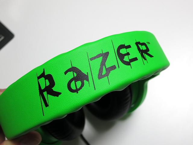 Razer_Kraken_28.jpg