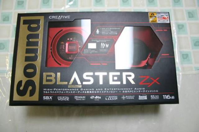 Sound_Blaster_Zx_01.jpg
