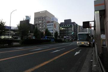 052_08.jpg