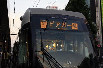 053_01.jpg