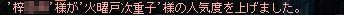 09補充中だってΣ(ノ∀`*)ペチ