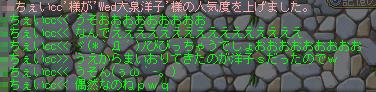 01Σ(-`Д´-ノ;)ノ?! ちぇいs!!