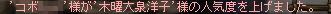 16Σ(-`Д´-ノ;)ノ?! あげにげ!