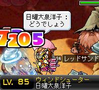 01順調wLvup85