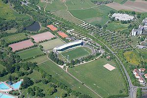 300px-StadionanderKreuzeiche.jpg