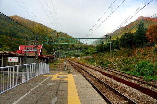 20110410_0006.jpg