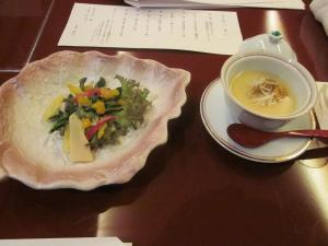日本料理 008