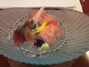 日本料理 009