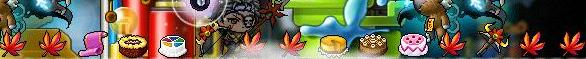 Maple100828_234808.jpg